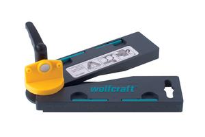 https://www.wolfcraft.com/products/wolfcraft/de/EUR/Produktbaum/03-Handwerkzeug/03-19-Messwerkzeug/03-19-02-Messwerkzeug-Winkel/Winkelschmiege/p/P_6921